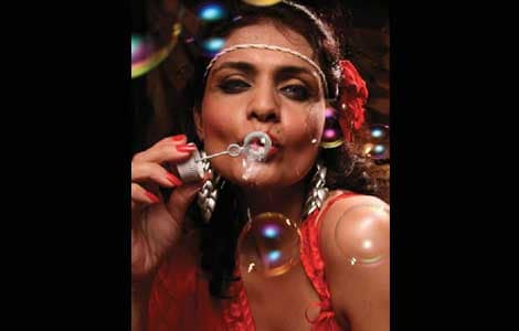 Ashim Ahluwalia's <i>Miss Lovely</i> only Indian film at Cannes 2012
