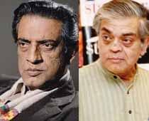 Satyajit Ray was a ruthless director, says son Sandip
