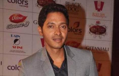 Actor Shreyas Talpade set to venture into production