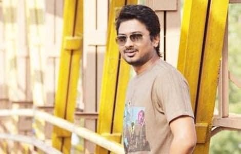 Stalin's son Udayanidhi says no to politics