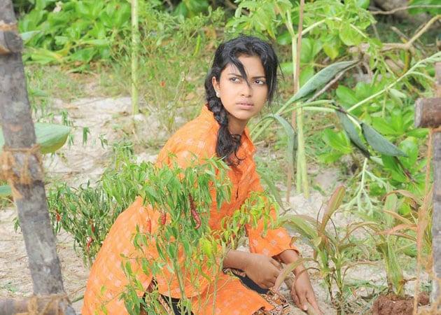 Akashathinte Niram selected for Shanghai Film Festival