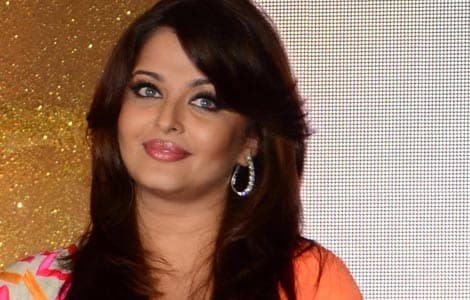 Focus on Aishwarya Rai's weight is criticized by many