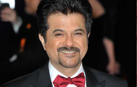 I want to be fit: Anil Kapoor