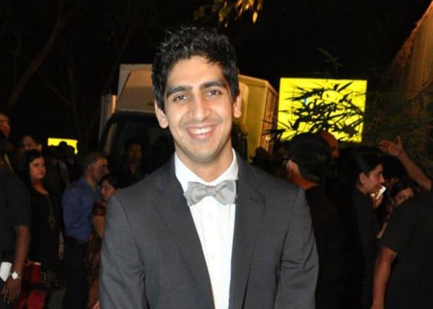 Director Ayan Mukerji injured by crew member
