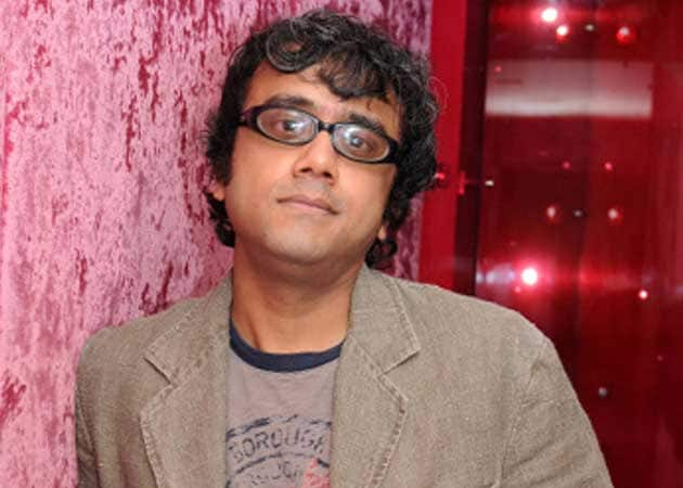 All my films are entertaining: Dibakar Banerjee