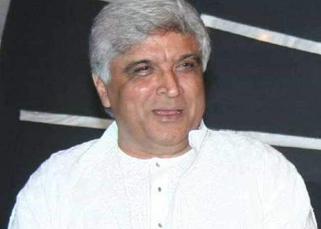 Rajya Sabha clears copyright bill, B-Town hails Javed Akhtar