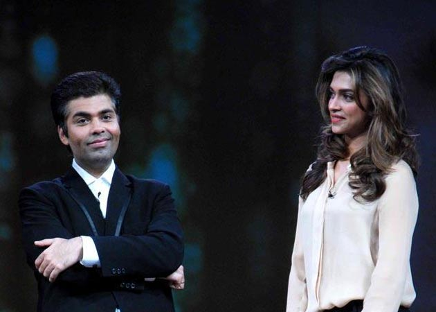 B-Town excited about Karan Johar's birthday bash