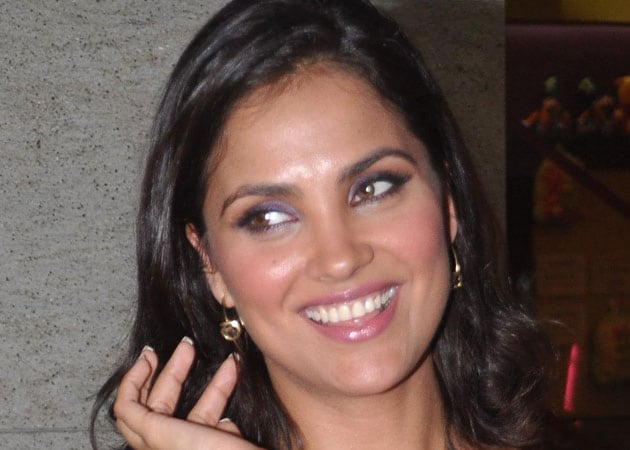 I am going to be choosy in doing movies: Lara Dutta
