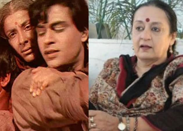 'Maa' is paas(e), Mom the word in today's Bollywood