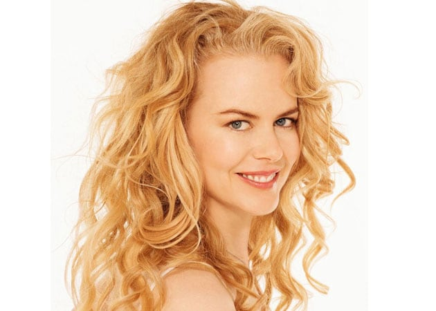 YRF Entertainment to produce, finance Nicole Kidman-starrer