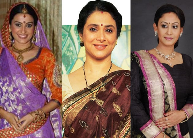 Love your bahus, say telly moms-in-law