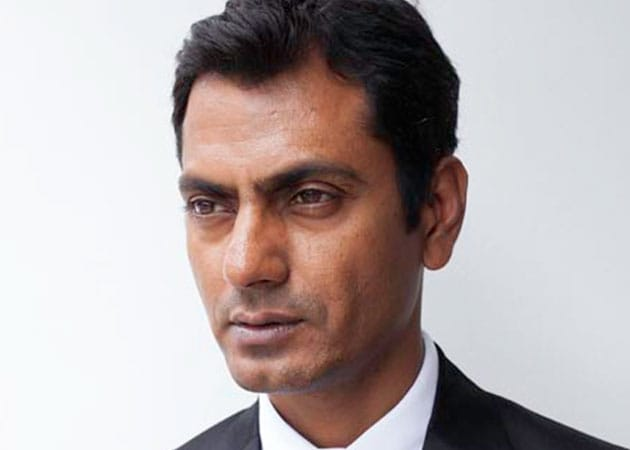 My responsibility towards audience has increased: Nawazuddin Siddiqui