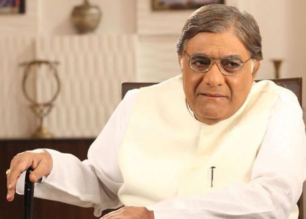 Aanjjan Srivastav keen to do film with global theme