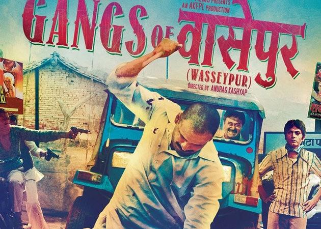 I imitate Salman: <i>Gangs of Wasseypur</i> writer
