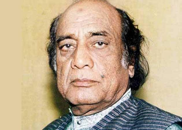 Mehdi Hassan will be laid to rest on Friday