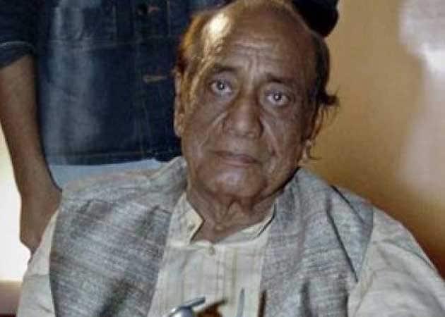 Mehdi Hassan wanted to visit India and meet Lata Mangeshkar, Amitabh Bachchan