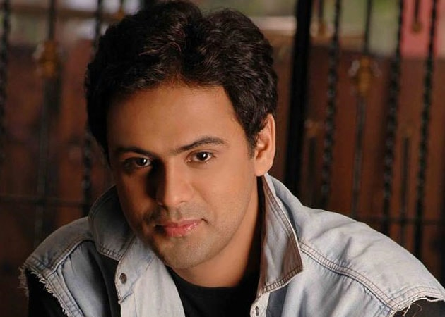 Pawan Shankar's litti-chokha treat on sets