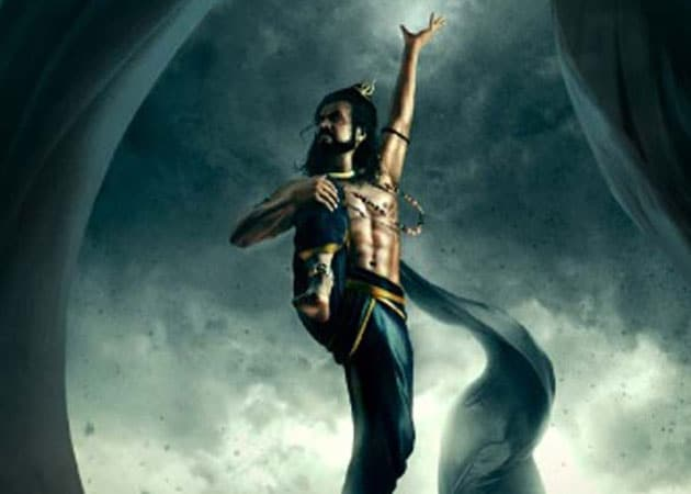 Rajinikanth's <i>Kochadaiyaan</i> gets delayed for Ajay Devgn's <i>Son of Sardar</i>