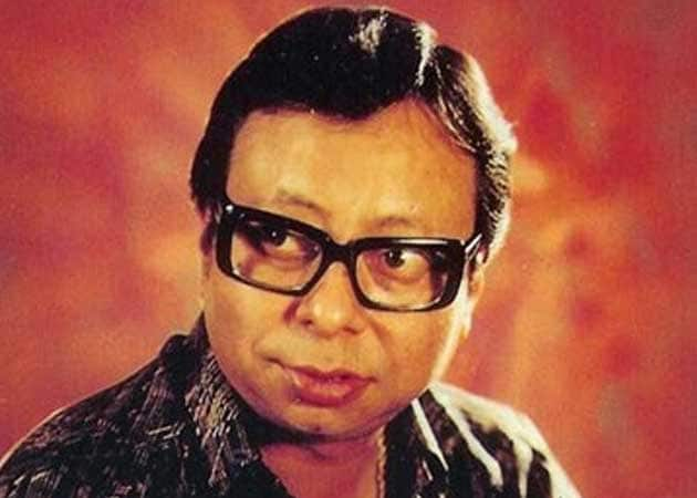Singers miss Pancham Da, say industry needed him now