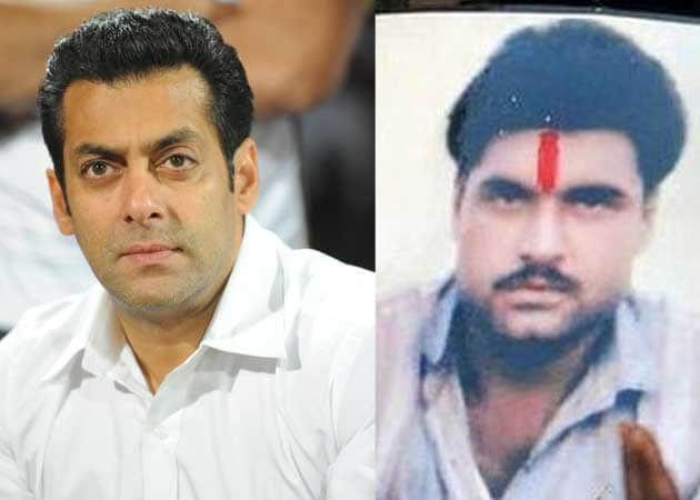 After making appeal on Twitter, Salman launches online petition for Sarabjit's release