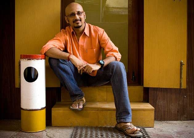 I will never compose an item number again, says Shantanu Moitra