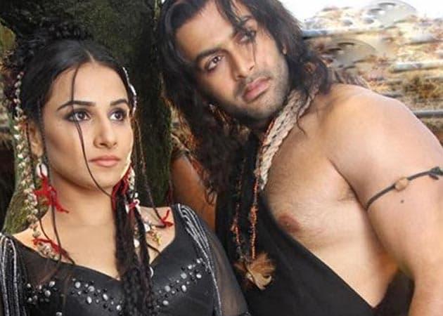 Malayalam film <i>Urumi</i> wins best film at Madrid film fest