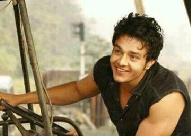 'Marriage and divorce have become a joke today, says TV actor Aniruddh