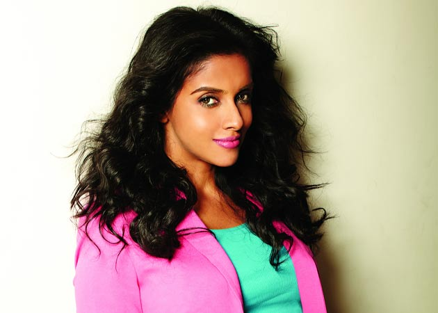 Asin wants to move beyond comedy