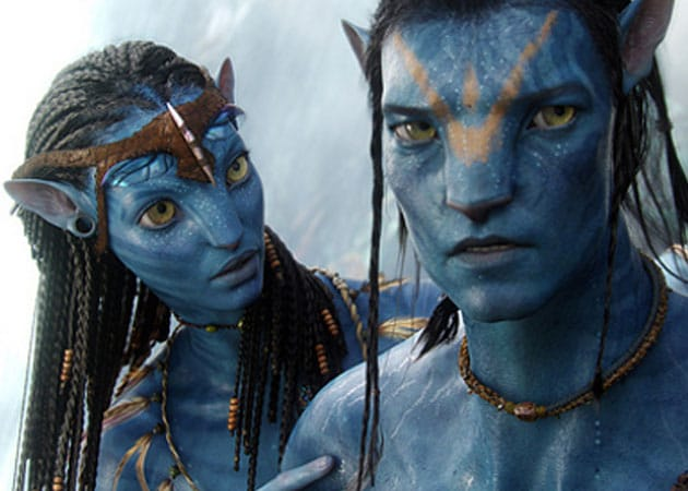 James Cameron postpones <i>Avatar 2</i> release to 2015