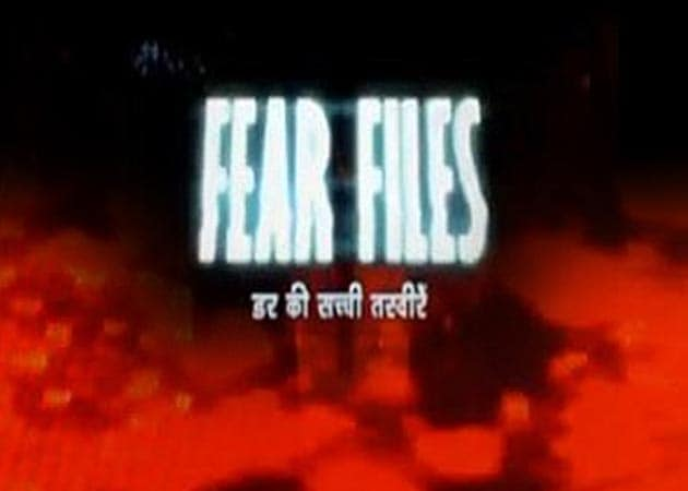 Scary TV: Small screen's sudden obsession with horror stories