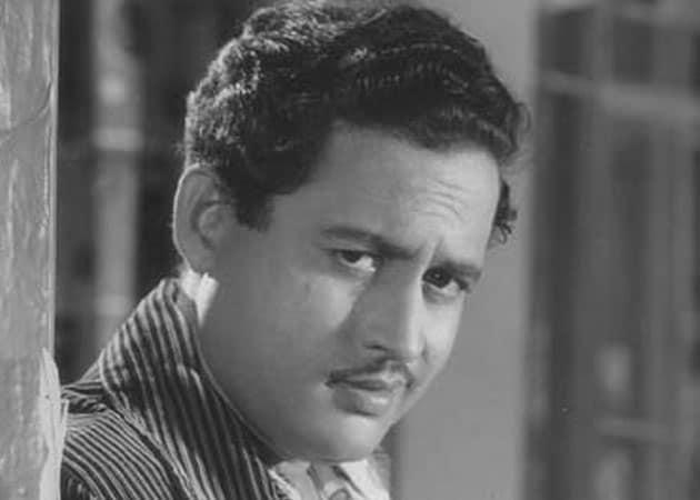 <i>Sahib, Bibi Aur...</i>, Guru Dutt's enduring cinema legacy
