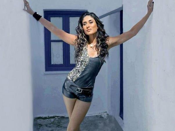Kareena Kapoor to catwalk at Lakme Fashion Week finale?