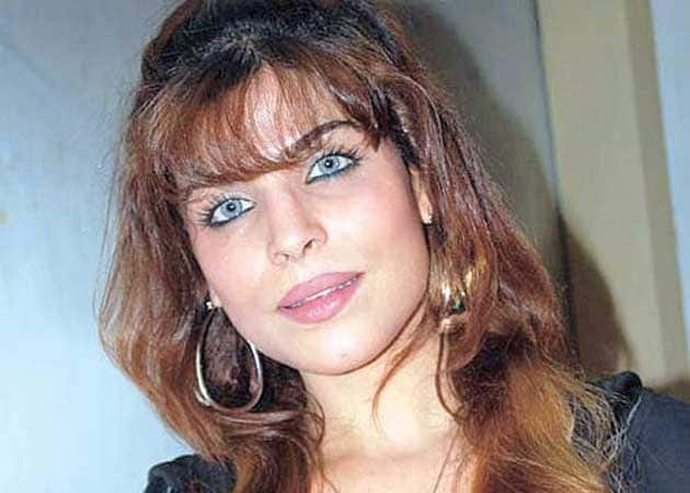 Laila Khan's murder a crime of passion, believes police