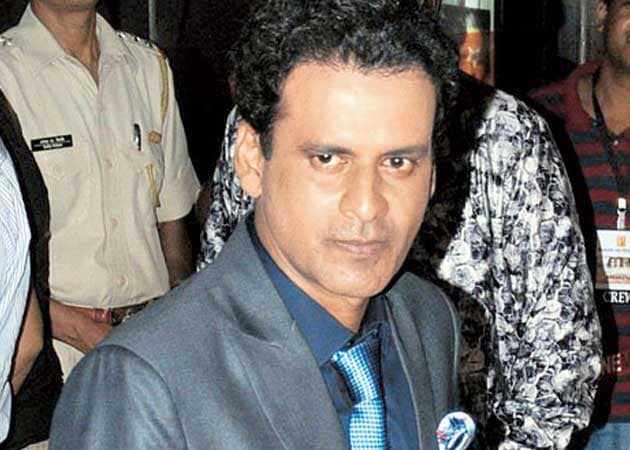 Manoj Bajpayee appreciates actors who come from a theatre background
