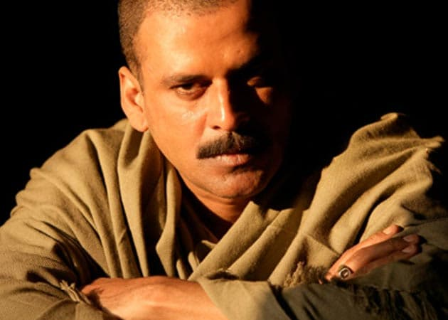 I have been abused and harassed, says Manoj Bajpayee