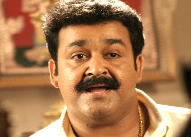 Mohanlal wishes to donate his organs