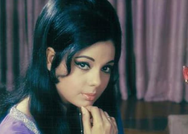 Many big heroes refused to work with me: Mumtaz