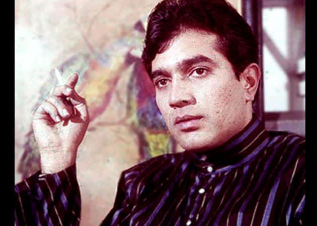 Rajesh Khanna had high regard for Dadasaheb Phalke