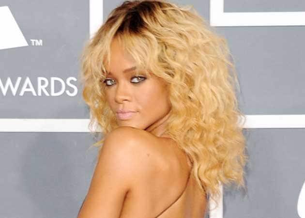 Rihanna is afraid of getting her heart broken
