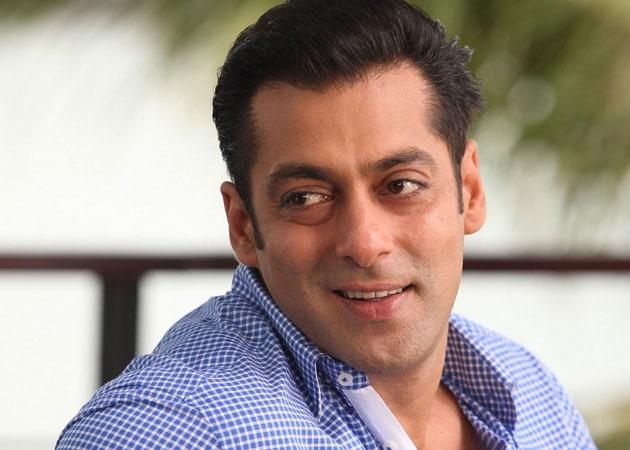 Salman Khan takes help of the common man to promote <i>Ek Tha Tiger</i>