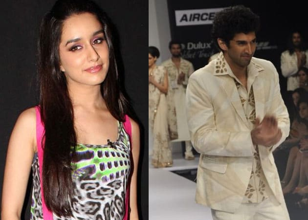 <i>Aashiqui 2</i> shooting to start from next month