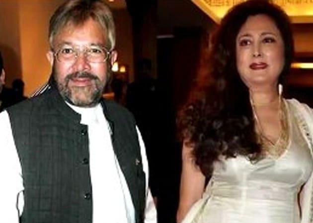 Aashirwad name change would have hurt Rajesh Khanna: Anita Advani