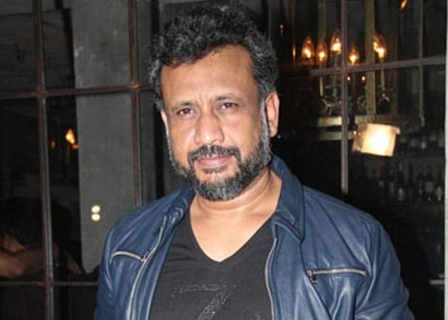 <i>RA.One</i> director to make erotic film as a tribute to Bhatts