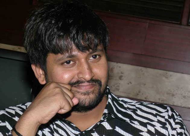 Kannada actor Arjun arrested for harassing wife