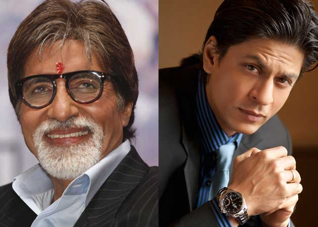 Happy Independence Day, says B-town