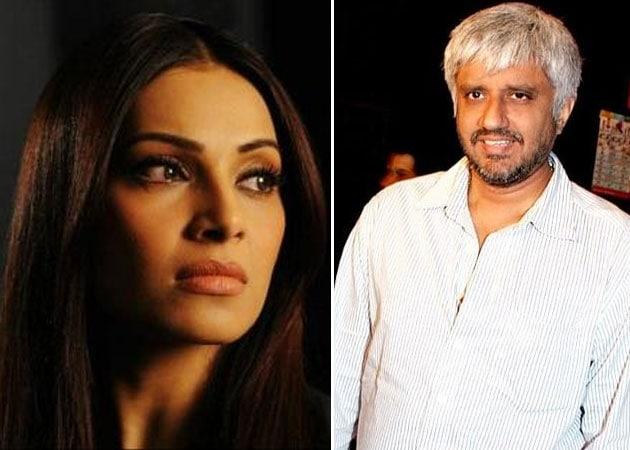 <i>Raaz 3</i> tells the true stories of Bipasha Basu and Vikram Bhatt
