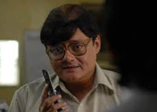 Bob Biswas to Pappu Bhai, Saswata Chatterjee's new <i>Kahaani</i>