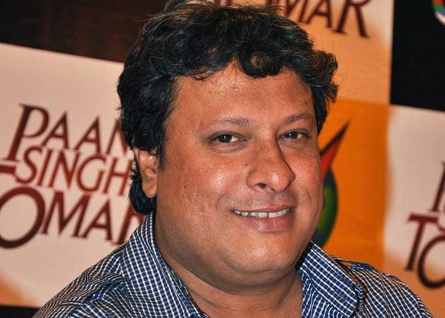 Delhi should have its own film industry: Tigmanshu Dhulia