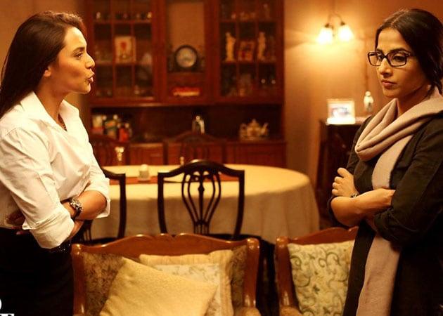 <i>No One Killed Jessica</i> inspires Vikram Bhatt's new film