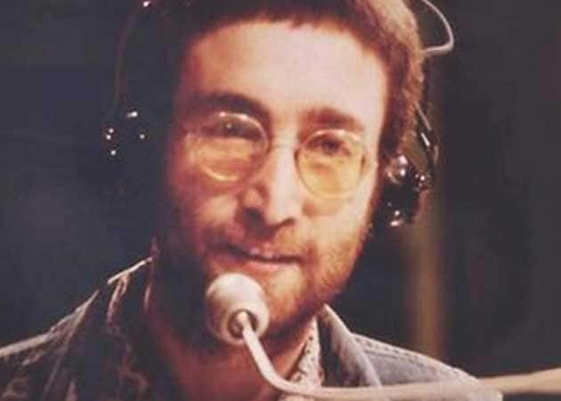 John Lennon's former home has gone up for sale for £15 million